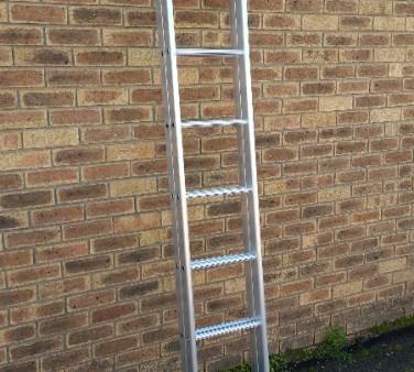 aluminium ladders cape town industrial aluminium extension ladder