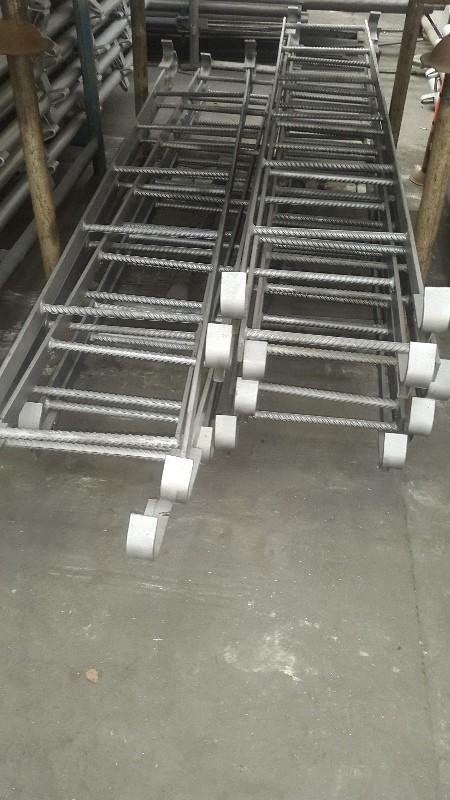 aluminium ladders cape town