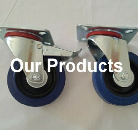 cape castors products
